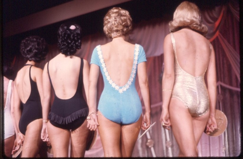 Miss Margate 1968  (8)